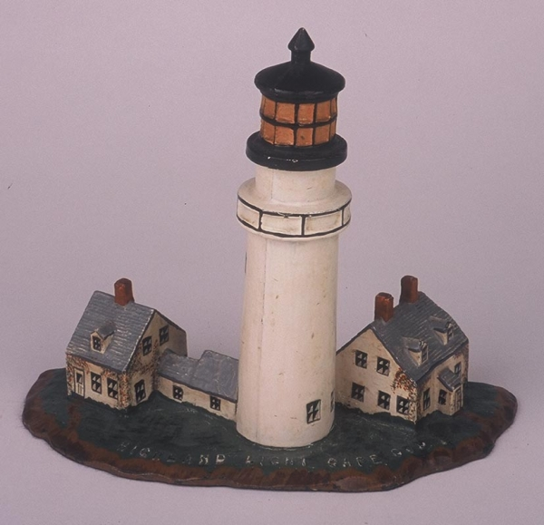 Highland Lighthouse Door Stop : lighthouse door - pezcame.com