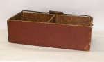 Click to view Sectional Carrying Box photos