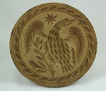 Click to view Eagle Woodenware Butter Print photos